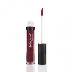Bella Pierre Kiss Proof Lip Creme liquid lipstick - 40s Red