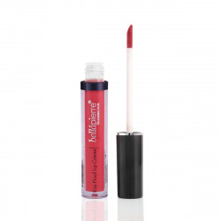 Bella Pierre Kiss Proof Lip Creme liquid lipstick - Aloha