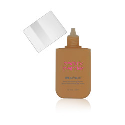 Beauty Blender The Leveler Face Primer - Tan Deep