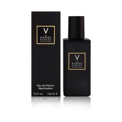 Robert Piguet Visa Eau De Perfum - 100 ml