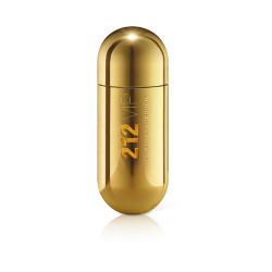 Carolina Herrera 212 VIP Eau De Perfume - 80 ml