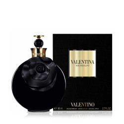 Valentino Valentina Oud Assoluto Eau De Perfume for Women - 80 ml