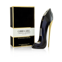Carolina Herrera Good Girl Eau De Parfum - 80 ml
