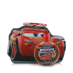 Disney Cars 3 Gift Set
