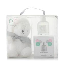 My BB Perfume Gift Set