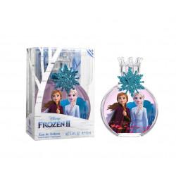 Disney Frozen II  Eau De Toilette Set of 2pcs