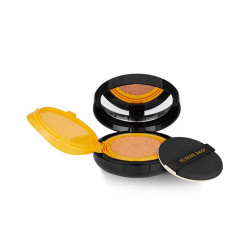 Heliocare 360 Color Cushion Compact SPF 50+ Pearl - 15g