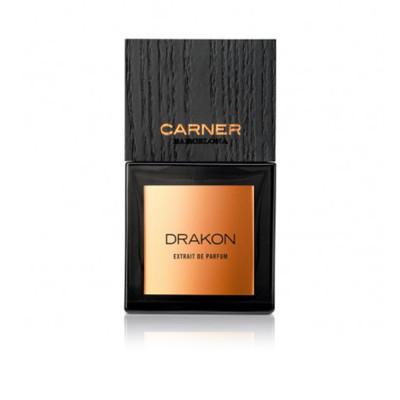 Carner Barcelona Drakon Eau De Perfume - 50 ml