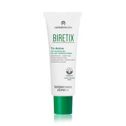 Biretix Tri Active Gel - 50 ml