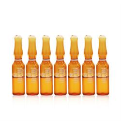 Endocare Ampoules - 7x1 ml