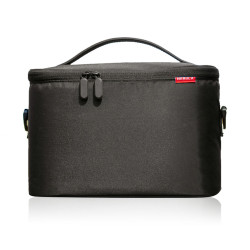 Nebula Mars Carry Case - Black