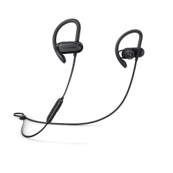 Anker Soundcore Spirit X Wireless Earphones - Black