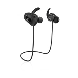Anker Soundcore Sport Air Wireless Bluetooth Headphone - Black