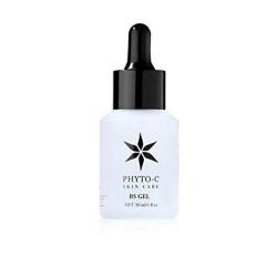 Phytoceuticals Phyto-C B5 Gel - 30 ml