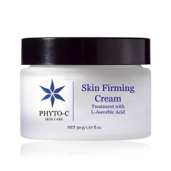 Phytoceuticals Phyto-C Skin Firming Cream - 50 g