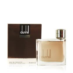 Dunhill Alfred Dunhill Eau De Toilette - 75 ml