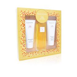 Elizabeth Arden 5th Avenue - 3 pcs Gift Set