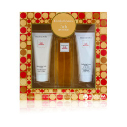 Elizabeth Arden 5Th Avenue Eau De Perfume Gift Set