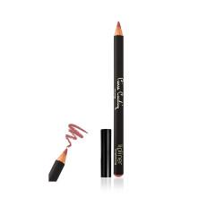 Pierre Cardin Long Lasting Lip liner- Sour Cherry