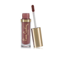 Pierre Cardin Matt Wave Liquid Lipstick - Hot Nude