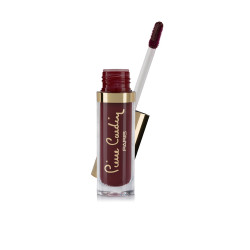 Pierre Cardin Matt Wave Liquid Lipstick - Cherry Passion