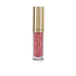 Pierre Cardin Matt Wave Liquid Lipstick - Pastel Fushia