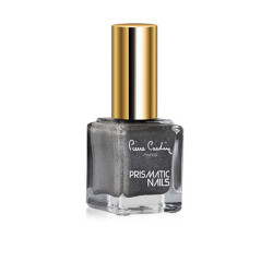 Pierre Cardin Prismatic Nail Polish- 116