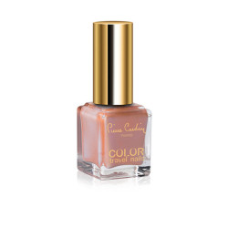 Pierre Cardin Color Travel Nail Polish  - 102