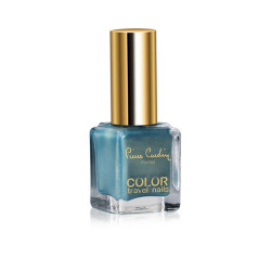 Pierre Cardin Color Travel Nail Polish  - 105