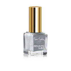 Pierre Cardin Prismatic Nail Polish - 107