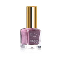 Pierre Cardin Prismatic Nail Polish - 109