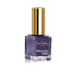 Pierre Cardin Prismatic Nail Polish - 110
