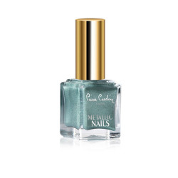 Pierre Cardin Metallic Nail Polish- 119