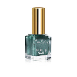 Pierre Cardin Metallic Nail Polish - 120