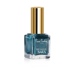 Pierre Cardin Metallic Nail Polish - 121