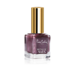 Pierre Cardin Metallic Nail Polish - 124