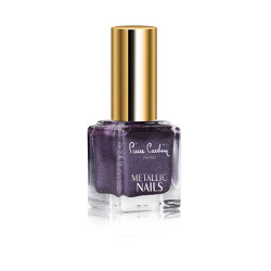 Pierre Cardin Metallic Nail Polish - 125