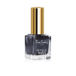Pierre Cardin Metallic Nail Polish - 127