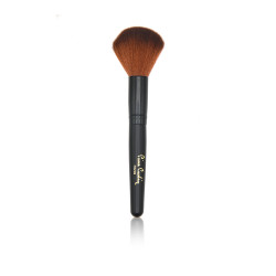 Pierre Cardin Powder Brush