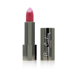 Pierre Cardin Magnetic Dream Lipstick - Electrique Pink