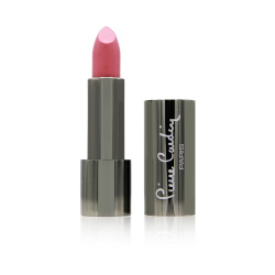 Pierre Cardin Magnetic Dream Lipstick - Spice Rose