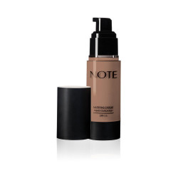 Note Mattifying Extreme Wear  Foundation - N 105 - Pink Base 3