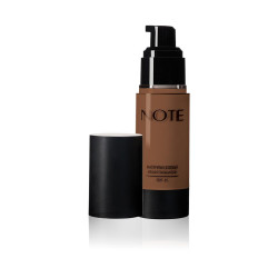 Note Mattifying Extreme Wear  Foundation - N 109 - Chocolate