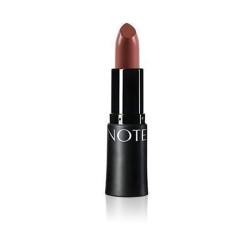 Note Mattemoist Lipstick - N 303 - Miss Kiss