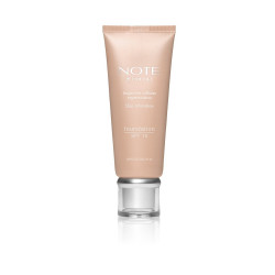 Note Mineral Foundation - N 401