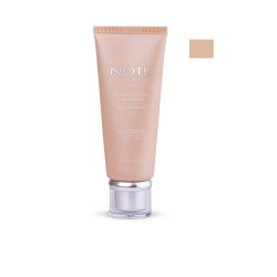 Note Mineral Foundation - N 402
