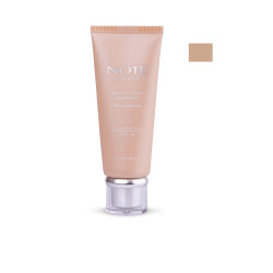 Note Mineral Foundation - N 404