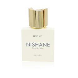 Nishane Hacivat Extrait De Perfume - 50 ml