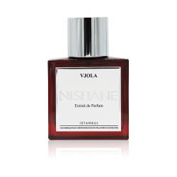Nishane Vjola Extrait De Perfume - 50 ml