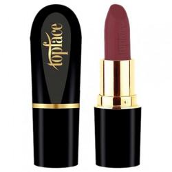 Topface Matte Lipstick - N 007